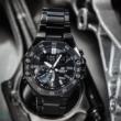 Casio férfi óra - ECB-10DC-1AEF - Edifice Premium