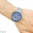 Casio férfi óra - ECB-900TR-2AER - Edifice PREMIUM