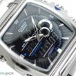 Casio férfi óra - EFA-120D-1AVEF - Edifice Basic
