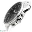 Casio férfi óra - EFR-505D-1AVEF - Edifice Basic