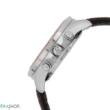 Casio férfi óra - EFR-547L-7AVUEF - Edifice Basic