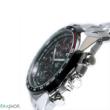 Casio férfi óra - EFR-554D-1AVUEF - Edifice Basic