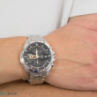Casio férfi óra - EFR-556D-1AVUEF - Edifice Basic