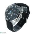 Casio férfi óra - EFR-556L-1AVUEF - Edifice Basic