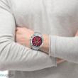 Casio férfi óra - EFR-557D-4AVUEF - Edifice Basic