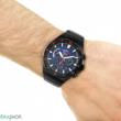 Casio férfi óra - EFR-563TR-2AER - Edifice PREMIUM