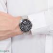 Casio férfi óra - EFS-S510D-1AVUEF - Edifice PREMIUM