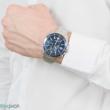 Casio férfi óra - EFS-S510D-2AVUEF - Edifice PREMIUM