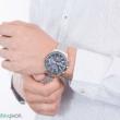 Casio férfi óra - EFS-S540DB-1AUEF - Edifice PREMIUM