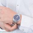 Casio férfi óra - EFV-560D-2AVUEF - Edifice Basic