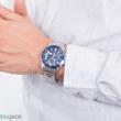 Casio férfi óra - EFV-570D-2AVUEF - Edifice Basic