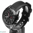 Casio férfi óra - EQS-500C-1A1ER - Edifice Basic