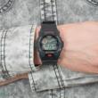 Casio férfi óra - G-7900-1ER - G-Shock Basic