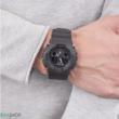 Casio férfi óra - GA-100-1A1ER - G-Shock Basic