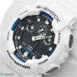 Casio férfi óra - GA-100B-7AER - G-Shock Basic