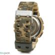 Casio férfi óra - GA-100CM-5AER - G-Shock Basic
