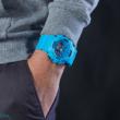 Casio férfi óra - GA-100RS-2AER - G-Shock Basic