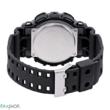 Casio férfi óra - GA-110-1AER - G-Shock Basic