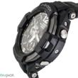Casio férfi óra - GA-1100-1A3ER - G-Shock PREMIUM