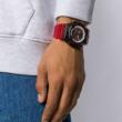 Casio férfi óra - GA-110RB-1AER - G-Shock basic