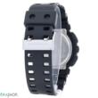 Casio férfi óra - GA-110RG-1AER - G-Shock Basic