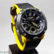 Casio férfi óra - GA-2000-1A9ER - G-Shock Basic