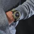 Casio férfi óra - GA-2000-5AER - G-Shock Basic