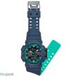 Casio férfi óra - GA-400CC-2AER - G-Shock Basic