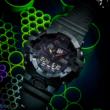 Casio férfi óra - GA-700BMC-1AER - G-Shock Basic