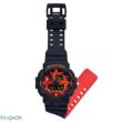 Casio férfi óra - GA-700BR-1AER - G-Shock Basic