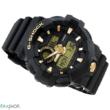 Casio férfi óra - GA-710B-1A9ER - G-Shock Basic