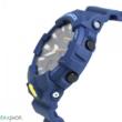 Casio férfi óra - GA-800SC-2AER - G-Shock Basic
