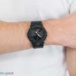 Casio férfi óra - GBA-800-1AER - G-Shock Basic