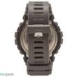 Casio férfi óra - GBA-800-8AER - G-Shock Basic