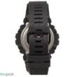 Casio férfi óra - GBA-800AT-1AER - G-Shock Basic