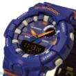 Casio férfi óra - GBA-800DG-2AER - G-Shock Basic