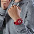 Casio férfi óra - GBA-800EL-4AER - G-Shock PREMIUM