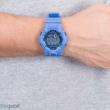 Casio férfi óra - GBD-800-2ER - G-Shock Basic