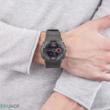 Casio férfi óra - GD-100MS-3ER - G-Shock Basic