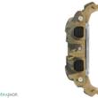 Casio férfi óra - GD-120CM-5ER - G-Shock Basic