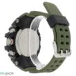 Casio férfi óra - GG 1000-1A3 - G-Shock PREMIUM