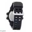 Casio férfi óra - GG-1000-1AER - G-Shock PREMIUM