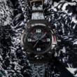 Casio férfi óra - GG-B100BTN-1AER - G-SHOCK Premium