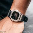 Casio férfi óra - GM-5600-1ER - G-Shock Basic