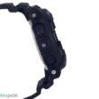 Casio unisex óra - GMA-S130-1AER - G-Shock Basic