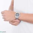 Casio férfi óra - GMW B5000GD-1  - G-Shock PREMIUM