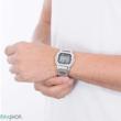 Casio férfi óra - GMW-B5000D-1ER - G-Shock PREMIUM