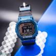 Casio férfi óra - GMW-B5000G-2ER - G-Shock PREMIUM