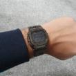 Casio férfi óra - GMW-B5000TCM-1ER - G-Shock PREMIUM