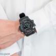 Casio férfi óra - GPR-B1000-1ER - G-Shock PREMIUM